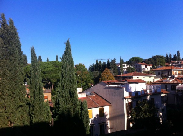 Appartamento in affitto a Firenze, Bolognese, Arredato, 80 mq - Foto 4