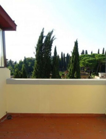 Appartamento in affitto a Firenze, Bolognese, Arredato, 80 mq - Foto 7