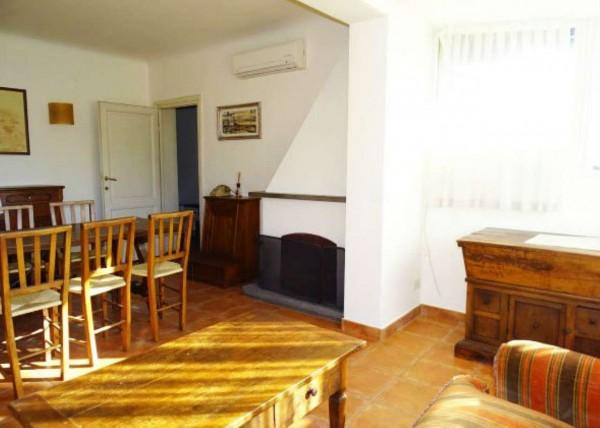 Appartamento in affitto a Firenze, Bolognese, Arredato, 80 mq - Foto 14