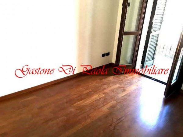 Appartamento in vendita a Cesate, Stazione, Arredato, con giardino, 79 mq - Foto 13