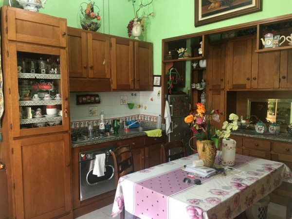 Appartamento in vendita a Torino, San Salvario, 47 mq - Foto 20
