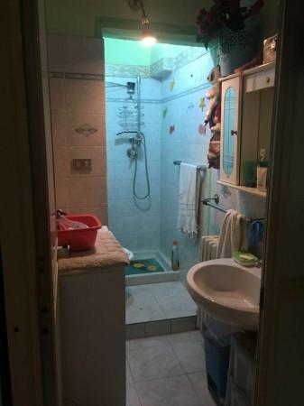 Appartamento in vendita a Torino, San Salvario, 47 mq - Foto 9
