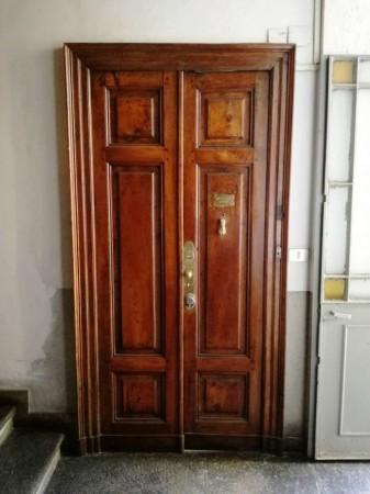 Appartamento in vendita a Torino, San Salvario, 47 mq - Foto 7