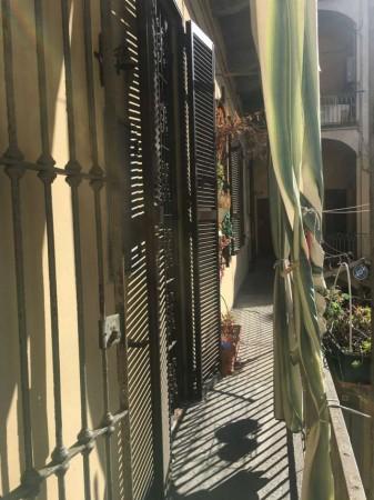 Appartamento in vendita a Torino, San Salvario, 47 mq - Foto 4