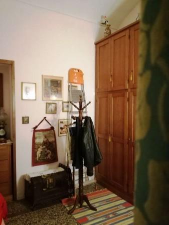 Appartamento in vendita a Torino, San Salvario, 47 mq - Foto 11