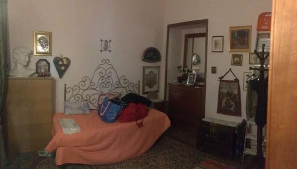 Appartamento in vendita a Torino, San Salvario, 47 mq - Foto 14