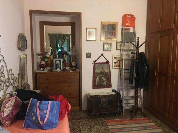 Appartamento in vendita a Torino, San Salvario, 47 mq - Foto 12