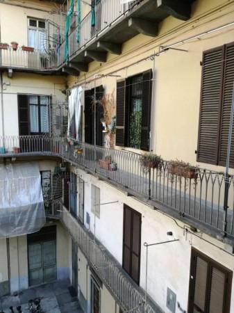 Appartamento in vendita a Torino, San Salvario, 47 mq - Foto 3