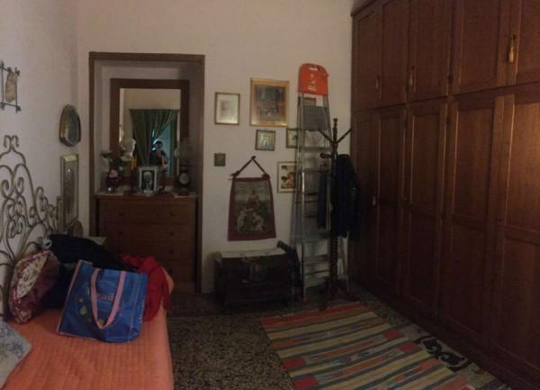 Appartamento in vendita a Torino, San Salvario, 47 mq - Foto 13