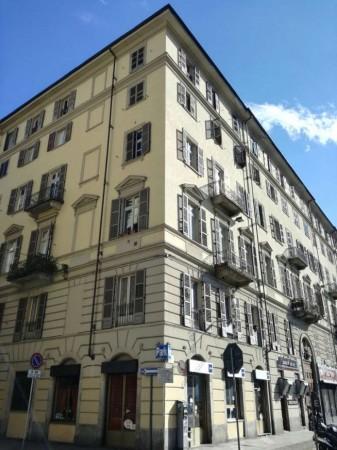 Appartamento in vendita a Torino, San Salvario, 47 mq - Foto 22