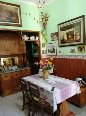 Appartamento in vendita a Torino, San Salvario, 47 mq - Foto 18