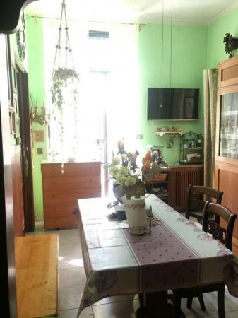 Appartamento in vendita a Torino, San Salvario, 47 mq - Foto 17