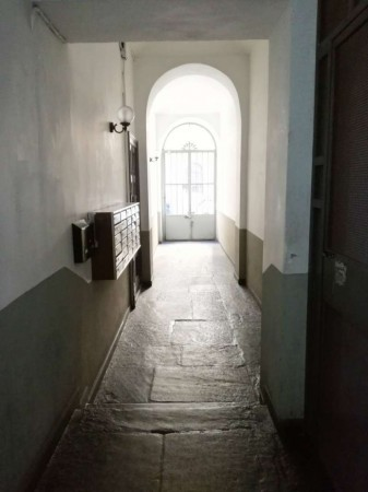Appartamento in vendita a Torino, San Salvario, 47 mq - Foto 5