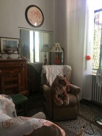 Appartamento in vendita a Torino, San Salvario, 47 mq - Foto 15