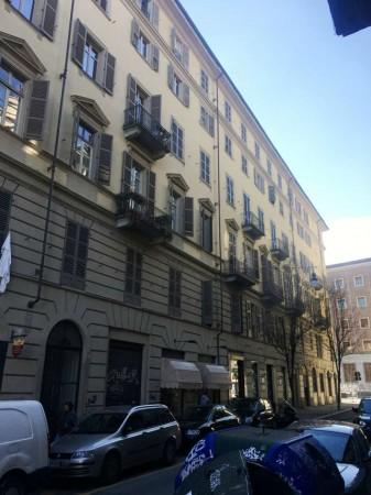 Appartamento in vendita a Torino, San Salvario, 47 mq - Foto 21