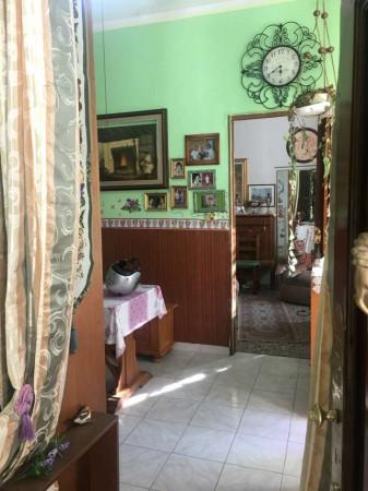 Appartamento in vendita a Torino, San Salvario, 47 mq - Foto 16