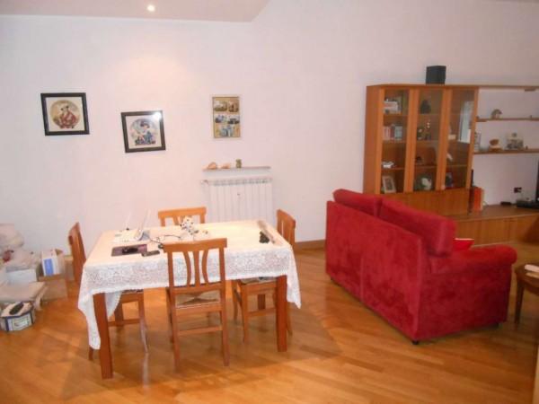 Appartamento in vendita a Genova, Adiacenze Piazza Rotonda, 95 mq - Foto 12