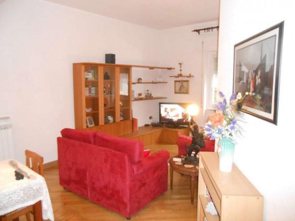 Appartamento in vendita a Genova, Adiacenze Piazza Rotonda, 95 mq - Foto 11
