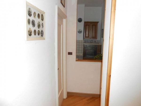 Appartamento in vendita a Genova, Adiacenze Piazza Rotonda, 95 mq - Foto 13