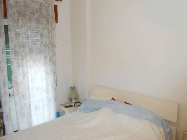 Appartamento in vendita a Genova, Adiacenze Piazza Rotonda, 95 mq - Foto 14