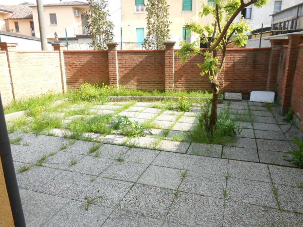 Villa in vendita a Sant'Angelo Lodigiano, Residenziale, Con giardino, 165 mq - Foto 30