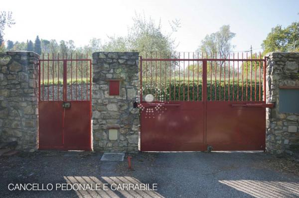 Appartamento in affitto a Bagno a Ripoli, Arredato, con giardino, 92 mq - Foto 4