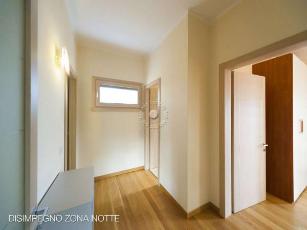 Appartamento in affitto a Bagno a Ripoli, Arredato, con giardino, 92 mq - Foto 39