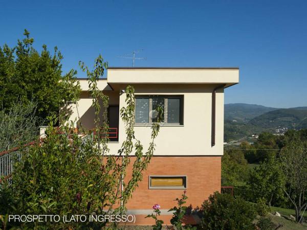 Appartamento in affitto a Bagno a Ripoli, Arredato, con giardino, 92 mq - Foto 7