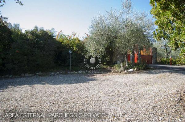 Appartamento in affitto a Bagno a Ripoli, Arredato, con giardino, 92 mq - Foto 5