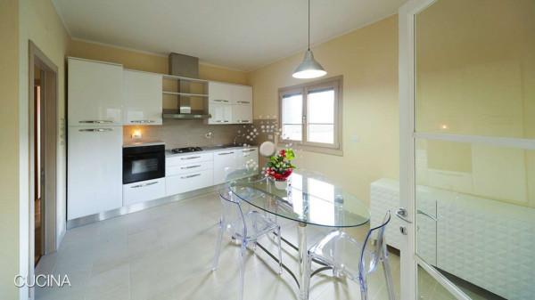 Appartamento in affitto a Bagno a Ripoli, Arredato, con giardino, 92 mq - Foto 40