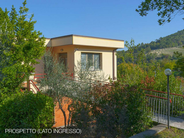 Appartamento in affitto a Bagno a Ripoli, Arredato, con giardino, 92 mq - Foto 42