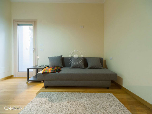Appartamento in affitto a Bagno a Ripoli, Arredato, con giardino, 92 mq - Foto 19
