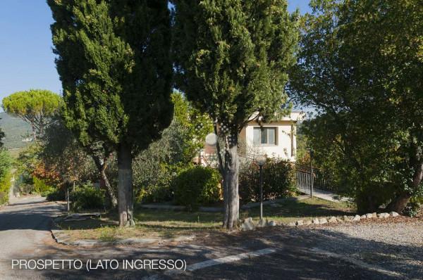 Appartamento in affitto a Bagno a Ripoli, Arredato, con giardino, 92 mq - Foto 6