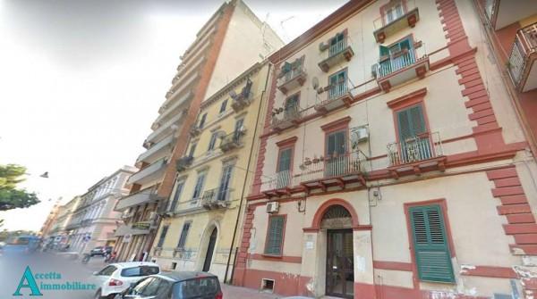 Appartamento in vendita a Taranto, Residenziale, 55 mq - Foto 4