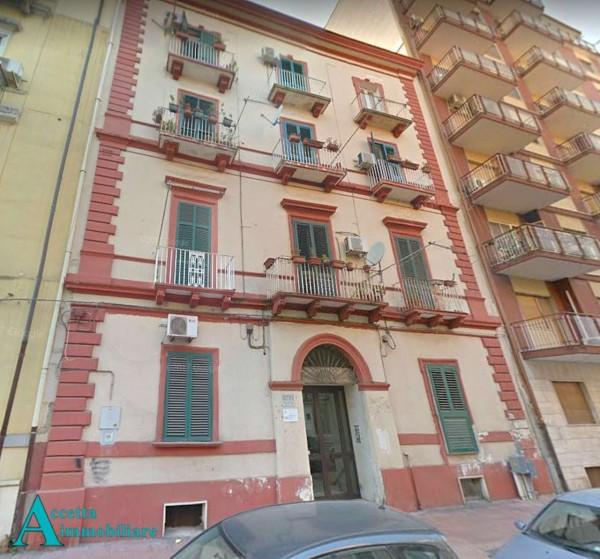 Appartamento in vendita a Taranto, Residenziale, 55 mq - Foto 3