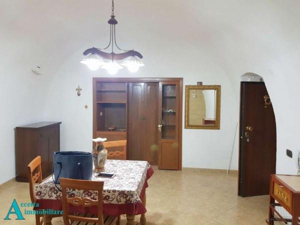 Appartamento in vendita a Taranto, Residenziale, 55 mq - Foto 11