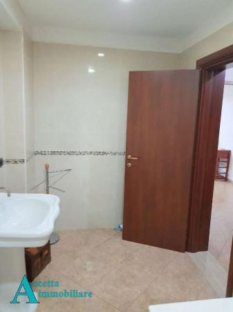 Appartamento in vendita a Taranto, Residenziale, 55 mq - Foto 7