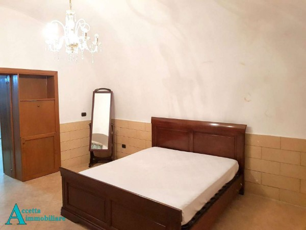 Appartamento in vendita a Taranto, Residenziale, 55 mq - Foto 8