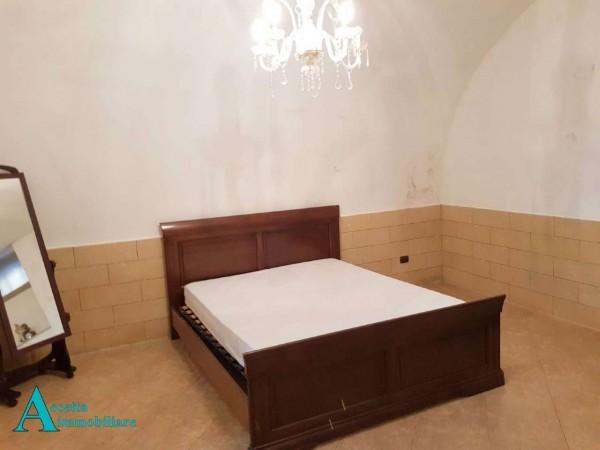 Appartamento in vendita a Taranto, Residenziale, 55 mq - Foto 5