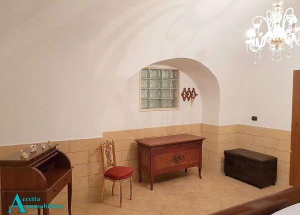 Appartamento in vendita a Taranto, Residenziale, 55 mq - Foto 10