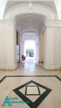 Appartamento in vendita a Taranto, Centrale, 50 mq