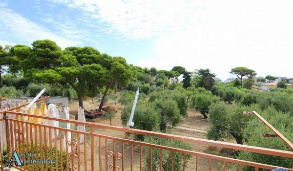 Appartamento in affitto a Taranto, Residenziale, Con giardino, 130 mq - Foto 6