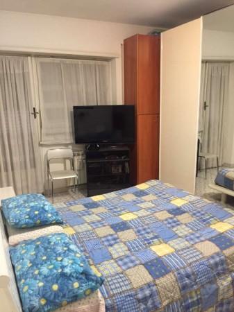 Appartamento in vendita a Roma, Anagnina, Con giardino, 135 mq - Foto 3