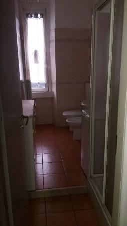 Appartamento in vendita a Milano, Arredato, 60 mq - Foto 10
