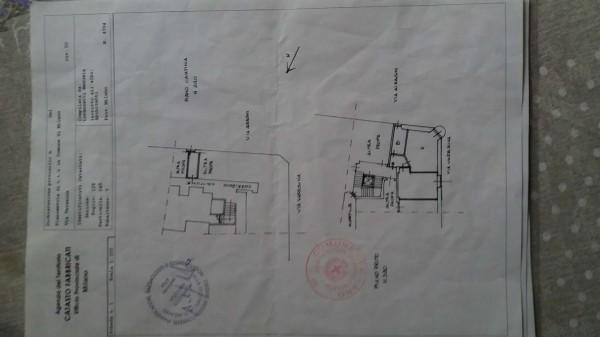 Appartamento in vendita a Milano, Arredato, 60 mq - Foto 2