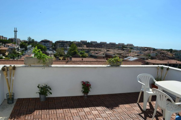Appartamento in affitto a Ciampino, Arredato, con giardino, 40 mq - Foto 16