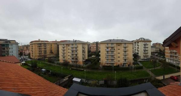 Appartamento in affitto a Lavagna, Centro, 120 mq - Foto 2