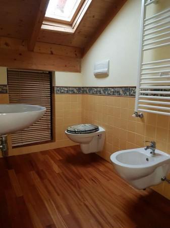 Appartamento in affitto a Lavagna, Centro, 120 mq - Foto 5