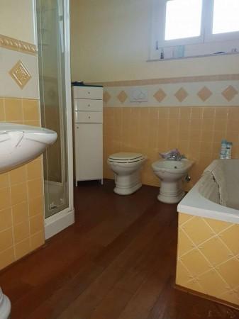 Appartamento in affitto a Lavagna, Centro, 120 mq - Foto 11