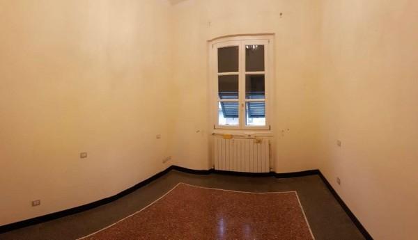 Appartamento in affitto a Lavagna, Centro, 120 mq - Foto 4